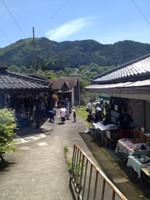 Ohara_yasai8